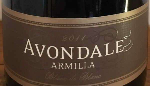 avondale wine estate wine tasting armilla