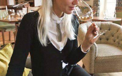 Avondale Estate: Wine Tasting
