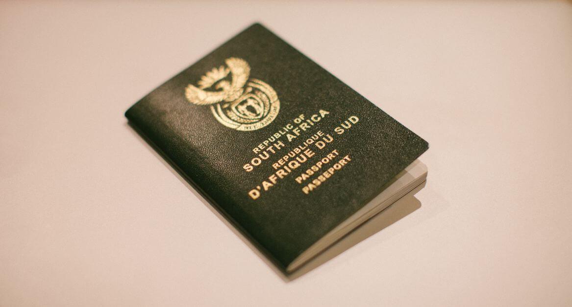 travelinthewine-wineblog-visto-southafrica-visa-passport
